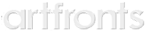 Artfronts Logo
